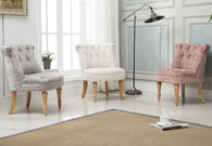 GFA - Cotswold accent Chair