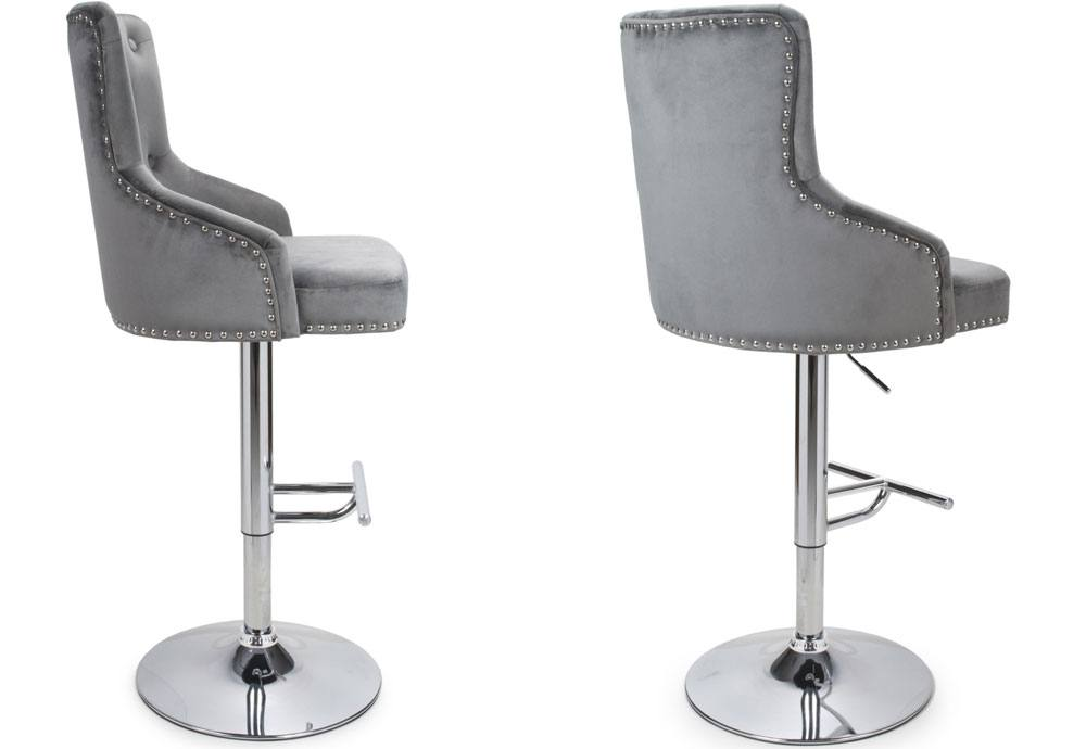 Shankar Rocco Bar Stool Sofa And Home