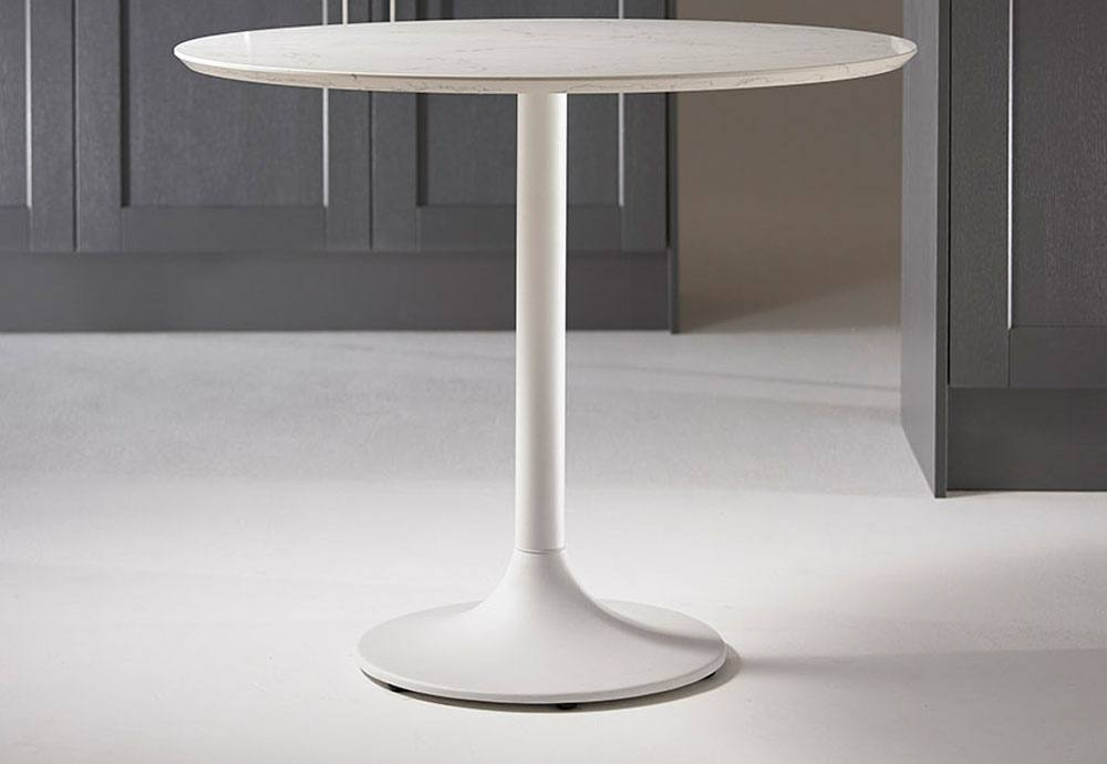 Genoa Dining Table Sofa And Home