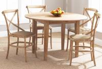Cane & Wicker Dining Sets