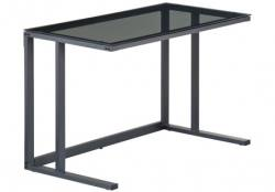 Alphason - Air Desk