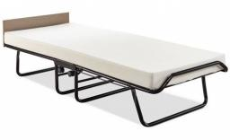 Jay Be - Supreme Memory Foam Small Double Folding Bed