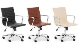 Julian Bowen - Gio Office Chair
