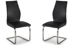 Vida Living - Irma Dining Chairs - Set of 2