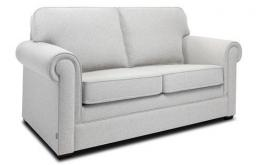 Jay-Be - Classic Pocket Sprung Sofa Bed
