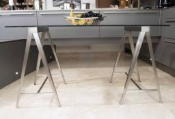 HND - A-Frame 130cm Rectangular Dining Tables
