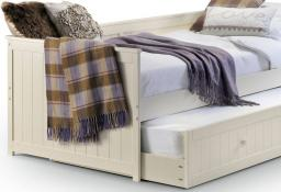 Julian Bowen - Jessica Daybed with Mattresses - Package