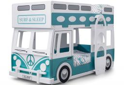 Julian Bowen - Campervan Bunk Bed
