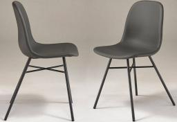 HND - Flavia Chairs - Set of 2