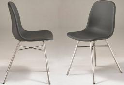 HND - Flavia Chairs - Set of 4