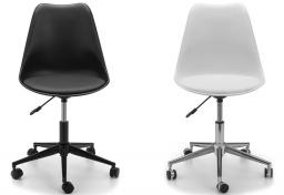 Julian Bowen - Erika Office Chairs