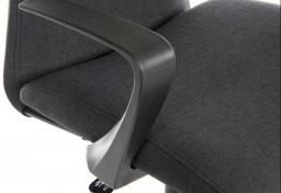 Teknik Office - Work Chair