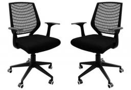 Alphason - Pace Executive Chair