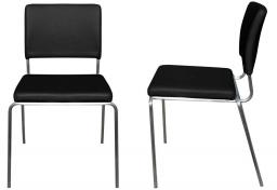 HND - Michelle Chairs - Set of 2