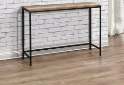 Birlea Furniture - Urban Console Table