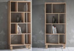 Gallery Direct - Kielder Oak Display Unit