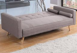 Birlea Furniture - Ethan Large Sofa Bed
