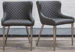 HND - Kate Chairs - Set of 4