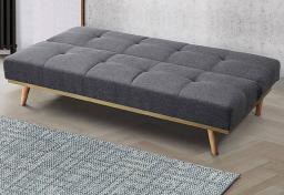 Birlea Furniture - Snug Sofa Bed