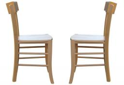 HND - Josephine Chairs - Set of 2