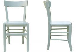 HND - Josephine Chairs - Set of 4