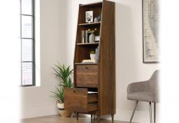 Teknik Office - Hampstead Park Narrow Bookcase
