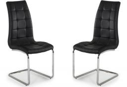 Vida Living - Sienna Dining Chairs - Set of 2