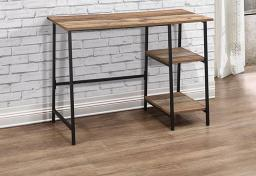 Birlea Furniture - Urban Study Desk