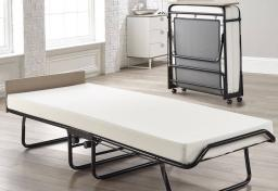 Jay Be - Supreme Memory Foam Single Folding Bed