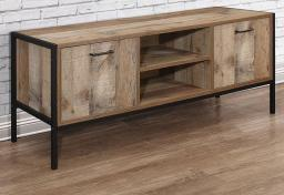 Birlea Furniture - Urban TV Cabinet