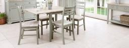 Statement Furniture - Florence Country Style Chair