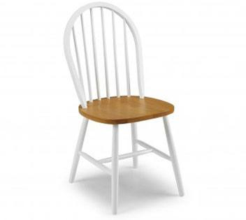 Julian Bowen - Oslo Dining Set Product Image