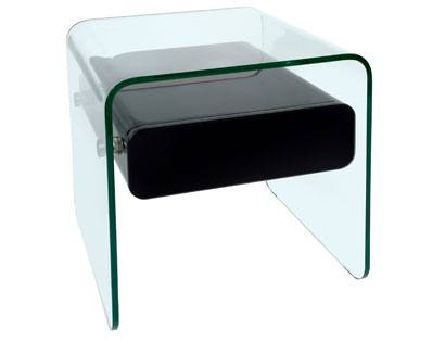 Greenapple - Mauritius Occasional Table Product Image