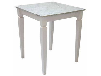 HND - Cucina Bar Stool Table Product Image