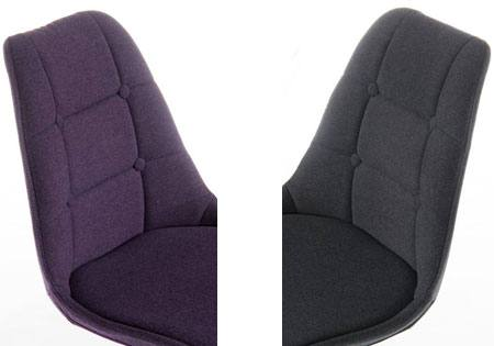 Teknik Office - Breakout Chair Product Image