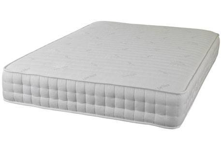 sweet dreams abbey memory pocket sprung 2000 mattresses. Black Bedroom Furniture Sets. Home Design Ideas