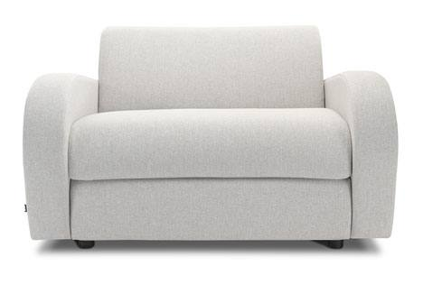 Jay Be - Retro Pocket Sprung Sofa Bed Product Image
