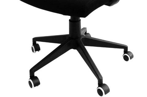 Alphason - Pace Executive Chair Product Image