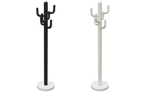 e2363c3c917b HND - Cactus Hat   Coat Stand - Contemporary Design in 5 Colours ...