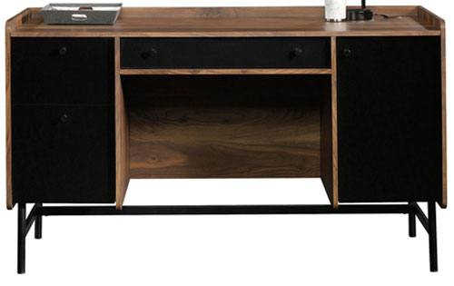Teknik Office - Hampstead Park Desk Product Image