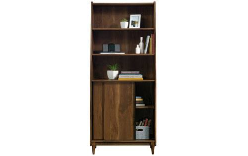 Teknik Office - Hampstead Park Wide Bookcase Product Image