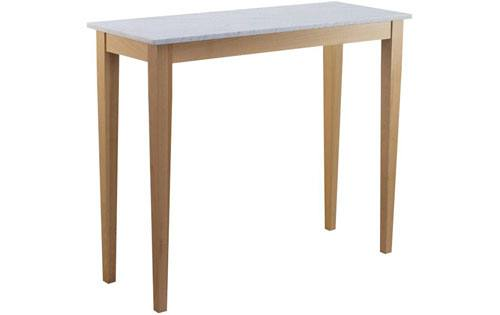 HND - Katrina Bar Stool Table Product Image