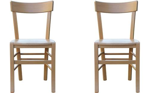 HND - Madeleine Chair Product Image