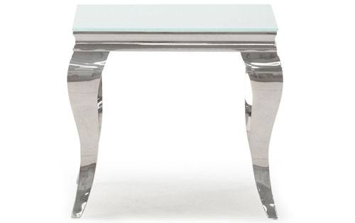 Vida Living - Louis Occasional Table Product Image