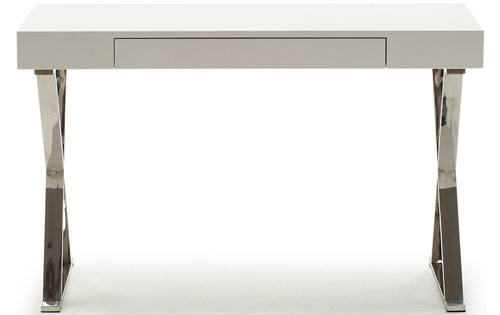 Vida Living - Sienna Console Table or Desk Product Image