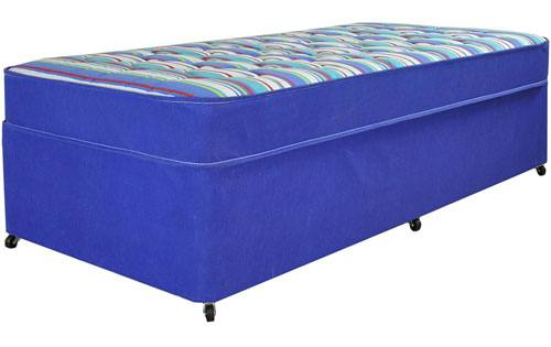 Airsprung Beds - Billy Divan Bed Product Image