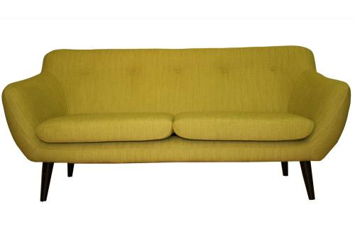 Xyz Stockholm Large Small Sofas Chair 4 Textured