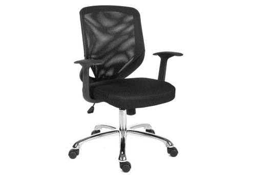 Teknik Office - Nova Mesh Executive Operators Chair