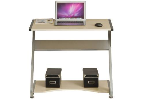 Alphason - Academy Desk