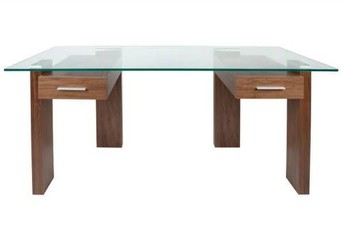 Home > Office > Office Desks > Greenapple - Column Desk